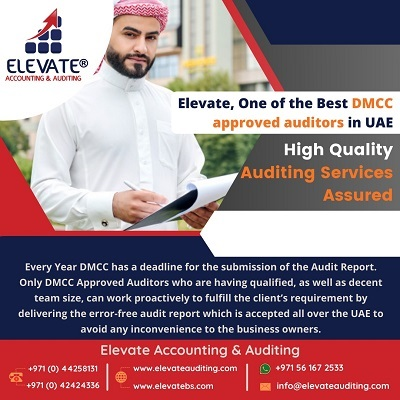 emiratesadz recent ads